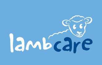 Lambcare